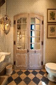 country bathroom designs shabby chic country bathroom montserrat home design