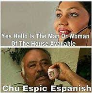 Funny Mexican Meme - best 25 ideas about funny mexican memes find what you ll love