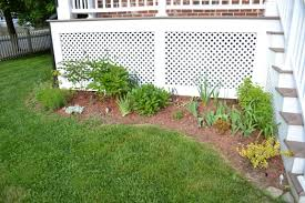 great inspirations to build your own backyard vegetable garden