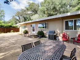 vacation home the getaway on dry creek healdsburg ca booking com