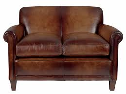 cheap loveseats for small spaces magnificent leather loveseats for small spaces 3474 furniture