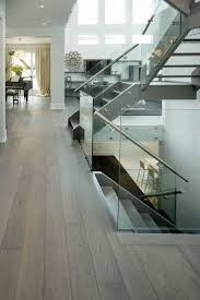 Laminate Flooring Edmonton 152 Best Flooring Ideas Images On Pinterest Flooring Ideas
