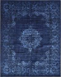 Blue Area Rugs 5x8 Blue Area Rugs Maddie Andellies House