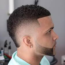fro hawk hair cut the 40 hottest faux hawk haircuts for men