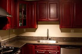Under Kitchen Cabinet Lighting Wireless by Home Lighting Wireless Led Under Cabinet Light Lamp Bulb