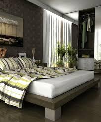 plante verte chambre à coucher chambre a coucher plante raliss com