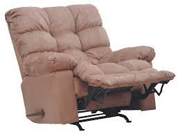 stylish rocker recliner u2013 internationalinteriordesigns