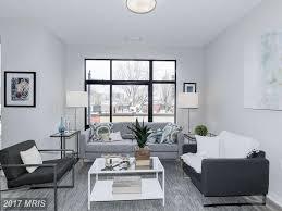 Home Design Show Washington Dc by Real Estate For Sale 911 2nd St Ne 508 Washington Dc 20002