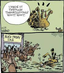 73 best thanksgiving images on thanksgiving turkey