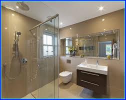 bathroom design inspiration the best uncategorized bathroom design company with royal pict of
