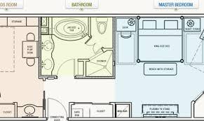 upstairs floor plans contemporary floor plan designs upstairs master bedroom home plans