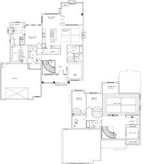 cornerstone homes floor plans the ashford cornerstone homes