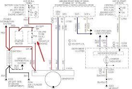 2003 ford focus wiring diagram carlplant