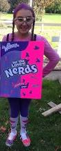 Nerd Halloween Costume Ideas 14 Halloween Costumes Images Costume Ideas