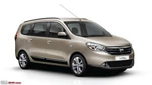cars india renault india to launch 5 cars in 3 yrs page 5 team bhp