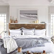 beachy bedroom ideas wcoolbedroom com