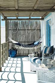 Surf Home Decor by Best 20 Beach Porch Ideas On Pinterest Beach Patio Beach Style