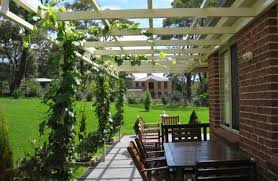 Concrete Pergola Designs by Pergola Pergola Designs Upfront How To Build A Wood Pergola In A