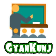 smart class app gyankunj smart class app for teachers educational evolution web