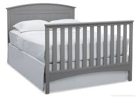 Delta Soho 5 In 1 Convertible Crib by Tent For Crib Babies R Us Mattress