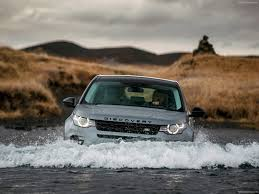 neon orange range rover land rover sport 2018 2019 car release and reviews