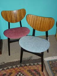 atlas chairs and tables antiques atlas g plan e gomme butterfly dining chairs kitchen