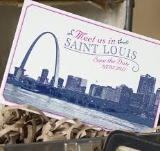 save the date st 291 best st louis weddings images on st louis wedding