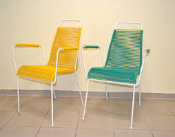 Esszimmerstuhl Cube 60er Stuhl 575 Individuelle Produkte Aus Der Kategorie Vintage