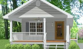 the mother in law cottage in law suite home plans complete house plans mother law cottage