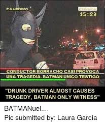 Drunk Mexican Meme - 25 best memes about mexican word of the day and drunk