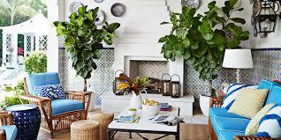 20 best outdoor furniture fabrics indoor and outdoor upholstery