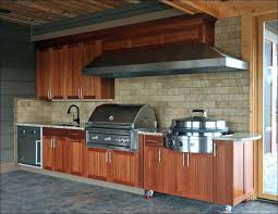 marine grade polymer outdoor cabinets marine grade polymer outdoor kitchen cabinets exciting kitchen