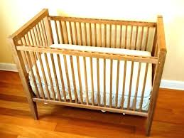 Jcpenney Nursery Furniture Sets Penney Furniture Awesome Furniture Cribs Crib By Baby Bedding