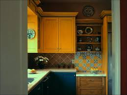 Italian Kitchen Cabinets Miami Kitchen Cabinet Hardware Miami Florida Page 4 Kitchen Xcyyxh Com