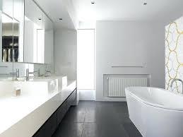 bathroom floor tiling ideas tile bathroom floor houseofblaze co