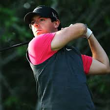 target rory mcilroy black friday best 25 rory mcilroy news ideas on pinterest textures patterns