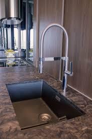 Kitchen Undermount Sinks 22 Best Kitchens By Gelosa Images On Pinterest Kitchen Designs