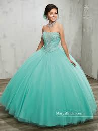 mint quinceanera dresses strapless a line quinceanera dress by s bridal beloving 4809