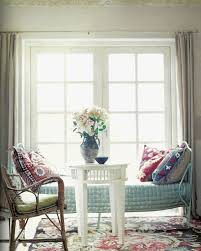 home decor tumblr lola leopold cool home decor tumblr home design ideas