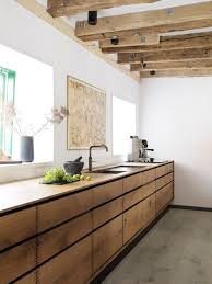 Timber Kitchen Designs Best 20 Danish Kitchen Ideas On Pinterest Kitchen Wood