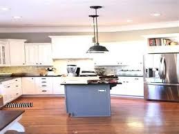 benjamin moore cabinet coat benjamin moore kitchen cabinet paint colors exmedia me