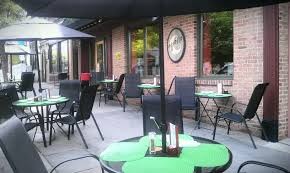 short patio heater apollo grill comfortable friendly sophisticated and lively
