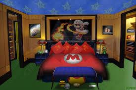 mario bedrooms descargas mundiales com