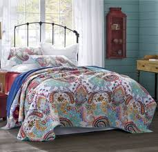moroccan style bedding sets spillo caves