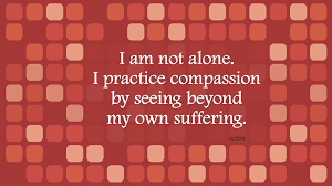 quotes about being happy on my own how to practice compassion my dreams matter and yours do too
