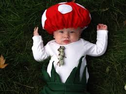 Toad Halloween Costume 8 Diy Halloween Costumes Kids Mash Heart Recipes