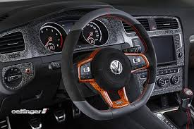 2018 volkswagen golf r interior look photos toyota suv 2018