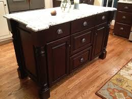 kitchen islands black custom kitchen islands bull restoration
