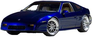 1985 z28 camaro parts 1985 89 chevy camaro z28 iroc gm fuel level
