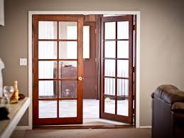 Prehung French Door - home depot awesome home depot exterior french doors excelent